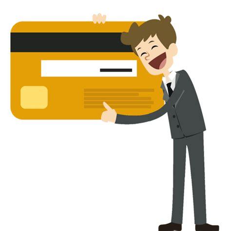 kredit karten kostenlos kreditkarten vergleich kostenlose kreditkarte finden