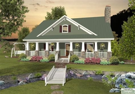 Cape Cod House Plans With Attached Garage by 1000 Images About Homes On Pinterest House Plans Paint