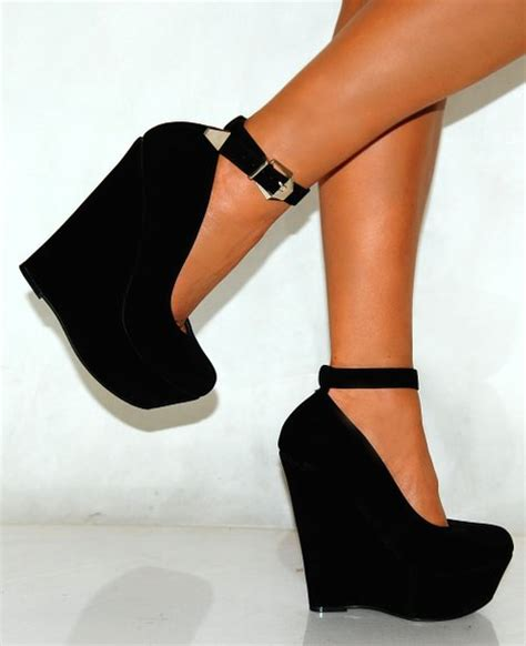 high heel boots for 9 year olds cheap gold ankle wedges find gold ankle