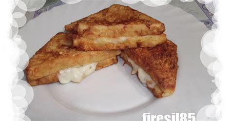 mozzarella in carrozza in forno golosona mozzarella in carrozza fritte e al forno