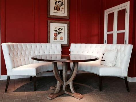 curved banquette seating curved banquette seating roselawnlutheran
