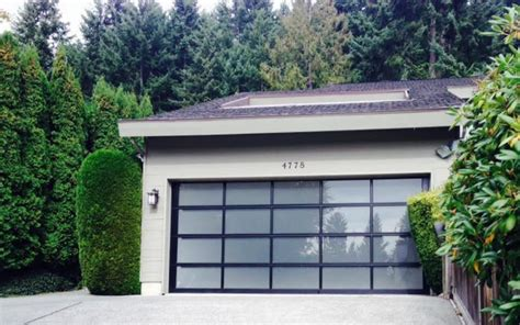Inexpensive Garage Doors Cheap Garage Doors Garage Door Prices A Series Monument Free Standing Rolling Garage Door