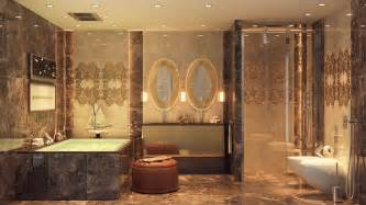 Most Expensive Sofa In The World Luxurious Bathrooms With Stunning Design Details
