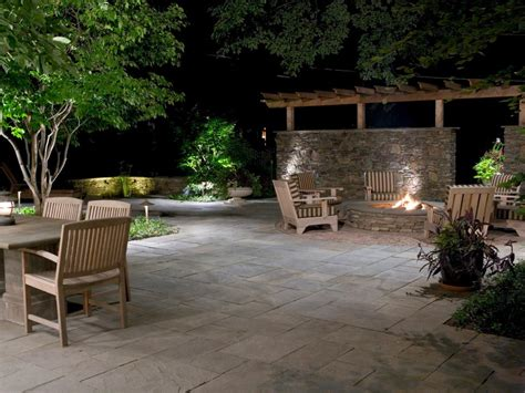beautiful outdoor fireplaces and fire pits diy