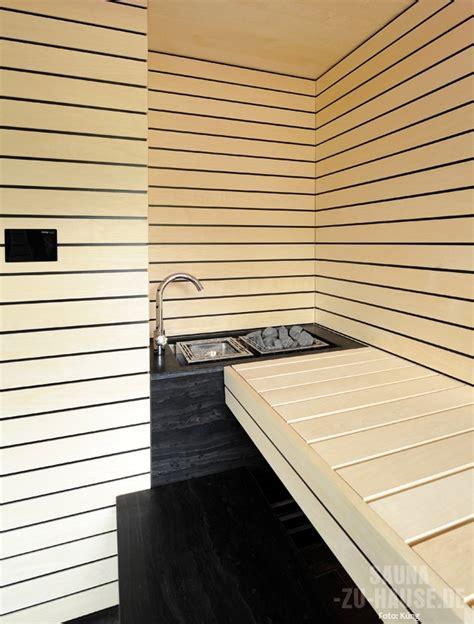 sauna zu hause endlich daheim sauna zu hause