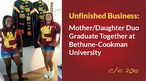Mba Basketball South Bend by Admissions Bethune Cookman Basketball Scores