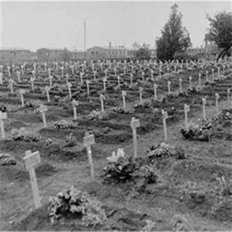 imagenes holocausto judio por nazis 191 cu 225 nto tiempo dur 243 el holocausto saberia