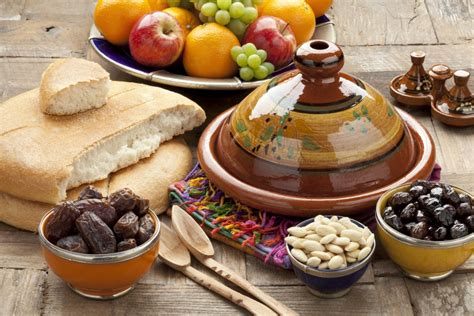 recette de cuisine l馮鑽e toutes les recettes de cuisine orientale magazine avantages