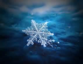 Free christmas desktop wallpaper christmas snowflake wallpapers for