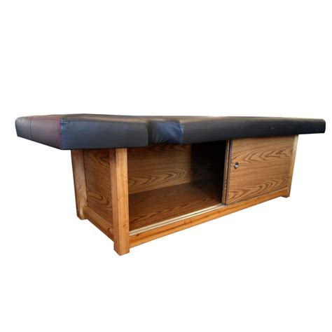 table with storage 227 table with storage