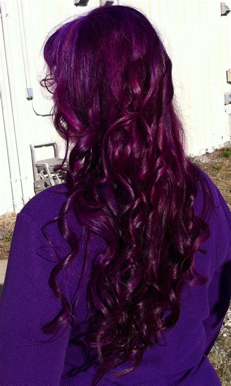 hair color special effects special effects hair dye hair color