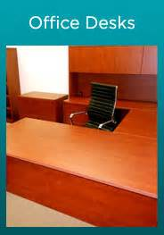 used office furniture woburn ma the office manager inc new and used office furniture