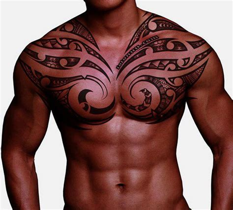 mowry tribal tattoos 15 creative designs for you ll want to ink