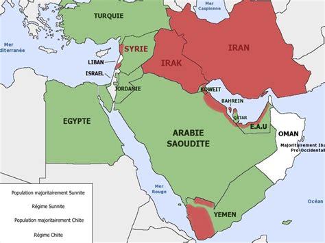 el oriente prximo en 8498926882 arabia saud 237 ir 225 n las claves de la guerra fr 237 a de oriente pr 243 ximo