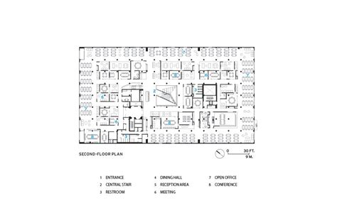 san francisco floor plans san francisco house floor plan floor plan ravenswood was