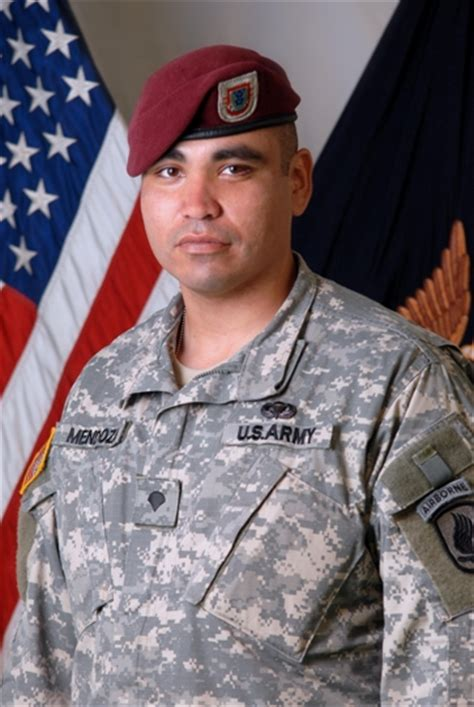 Restrepo Kia From Cow Pastures To Kosovo Remembering Spc Hugo Quot Doc
