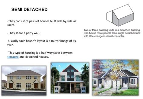 housing types housing types 28 images home types corbett2corbett types of housing and