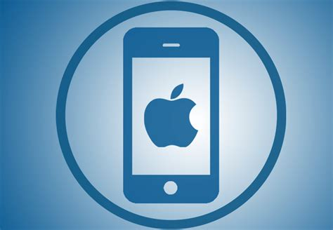 ios mobile developer trends in ios app development