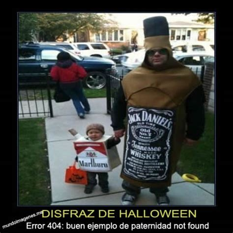 imagenes halloween con frases halloween frases chistosas
