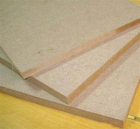 2mm 18mm medium density fiberboard medium density fiberboard mdf 3 china manufacturer