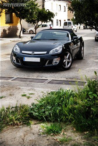 opel solstice 25 best ideas about saturn sky on pinterest pontiac