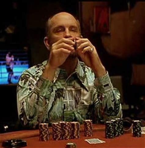 john malkovich poker il poker e i tell fisici assopoker