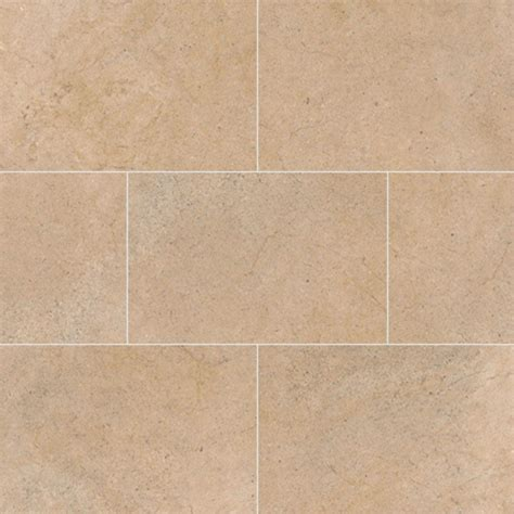 28 best vinyl flooring york karndean knight tile york stone st11 vinyl flooring 17 best