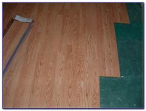 Vapor Barrier For Laminate Flooring by Laminate Floor Vapour Barrier Laplounge