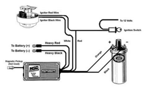 early bronco ballast resistor mallory unilite ignition box wiring diagram 67 mustang ignition wiring diagram elsavadorla