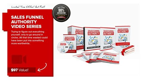 One All Series Bonus sellosity review demo all in one ecommerce platform