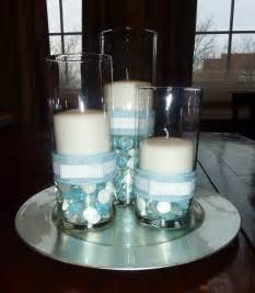 centerpieces for boy baptism baptism centerpieces ideas for boys car interior design
