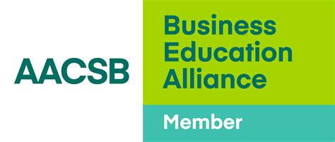 Aacsb Mba Hours by Aacsb International Accreditation Of Baltimore
