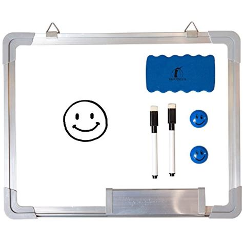 mini whiteboard for desk mini dry erase fridge kamisco