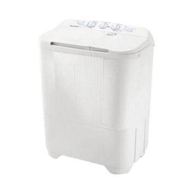 Mesin Cuci Sharp 65mw Es T65mw Murah Limited mesin cuci sharp jual mesin cuci sharp harga murah
