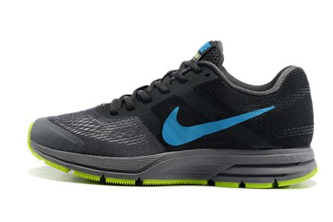 nike running shoes blue and black hosting co uk