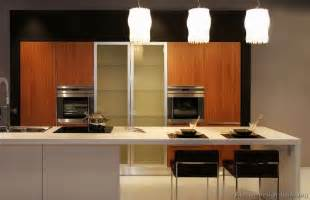 Asian Style Kitchen Cabinets Asian Kitchen Design Inspiration Kitchen Cabinet Styles
