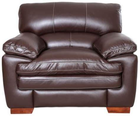 la z boy dexter 100 leather sofa la z boy dexter 100 leather chair homemakers furniture