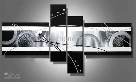 black and grey wall decor see larger image