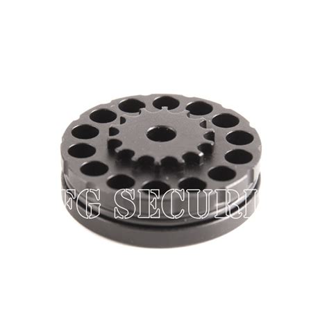 Magazine Cal 5 5 magazine for kalibrgun cal 5 5 mm weapons and