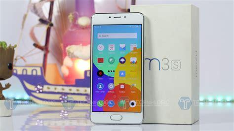 Xiaomi Redmi 3s 3 Pro 3s Prime Unique 3d Tpu Soft Golden Wheel meizu m3s review best budget phone you can buy