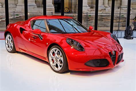 Alfa Romeo 4c Wiki by Alfa Romeo 4c