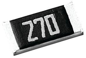 yageo resistor rc 0805 yageo resistor rc 0805 28 images smd resistor r0805 1m1 1 yageo gm electronic eu rc0805