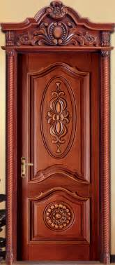Solid Wood Interior Doors Price Sale Top Quality And Reasonable Price Exterior And Interior Solid Wood Door Interior Doors