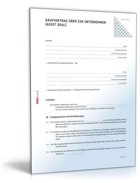 Kaufvertrag Auto Deutsch Englisch by Kaufvertrag Auto Englisch Download Free Apps Blogsgoo