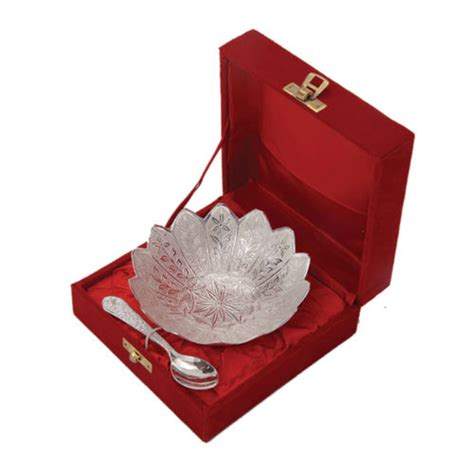 housewarming gifts india images buy return gifts online at wholesale prices the one shop