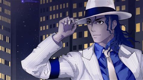 ant farm smooth criminal nightcore smooth criminal ant farm cover of