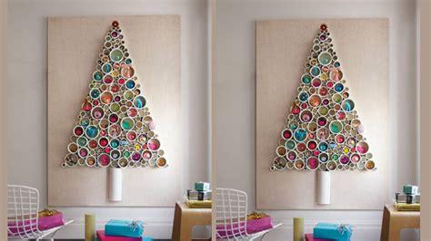 manualidades decoracion hogar manualidades decoracion hogar cebril