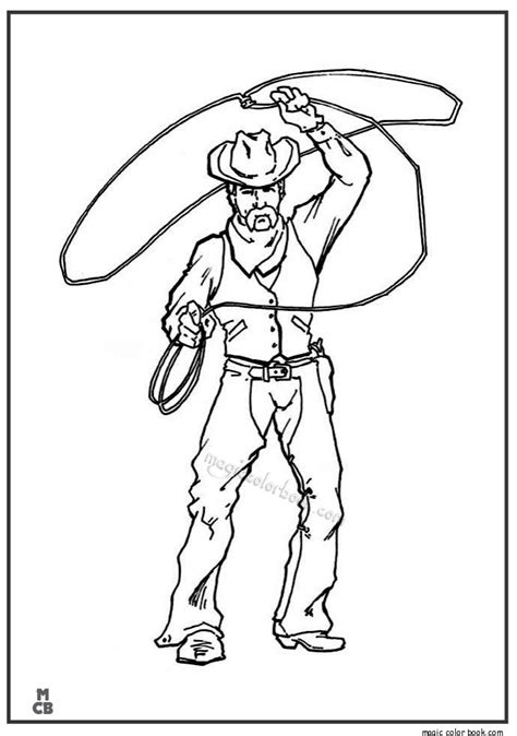 cowgirl coloring page muddy cowgirl free coloring pages