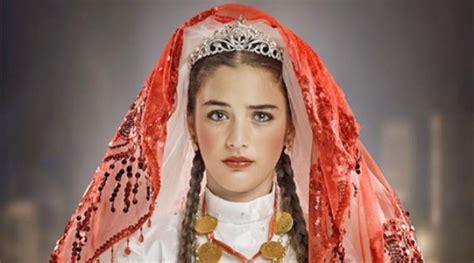 film seri elif turki susul elif sctv akan tambahkan serial turki zahra