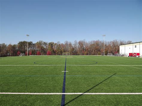 fredericksburg field house project fredericksburg field houseoutdoor artificial turf athletic fields